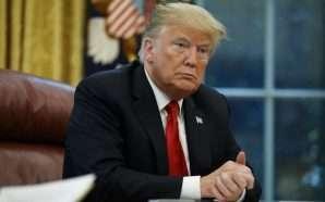 Trump premton dëbime masive të imigrantëve të paligjshëm