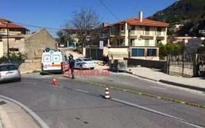 Dy të vrarë dhe një i plagosur në atentat