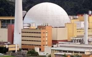 Sulmohen kamionët që transportonin uranium në Brazil
