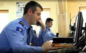 Policia e Kosovës konfiskon 99 armë, 3 persona në pranga