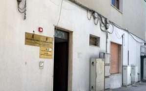 Sulmohet me thikë shqiptari në Itali