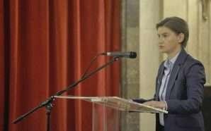 Serbia kujton sulmin nga NATO