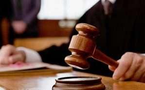 Sistemi i drejtësisë i cënuar nga ndërhyrjet politike