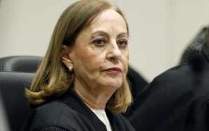 Gjykatësja: Dënimet për 27 Prillin në bazë të provave