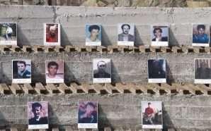 20 vjet nga bombardimet e NATO-s