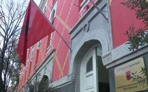 MIE sqaron pezullimin e tenderit për TEC-in e Vlorës