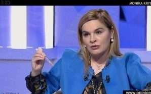 """""""Unë nuk bëj politikë me Ilir Metën, bëj dashuri"""""""
