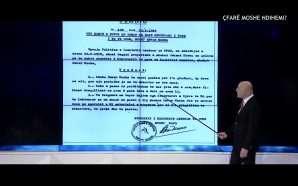 OPINION – CFARE MOSHE NDIHEMI?