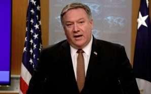 SHBA paralajmëron Rusinë kundër rritjes së tensioneve në Venezuelë