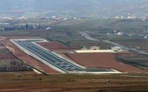 Qeveria firmos kontratën për rehabilitimin e aeroportit të Kukësit