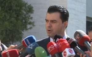 Lobimi, Basha: Prokuroria të publikojë përgjigjet e letërporosive