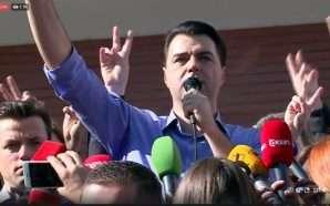 Basha-ndërkombëtarëve: S'ka stabilitet pa demokraci