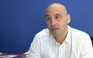 Gjoka: Panucci nuk kuptoi mentalitetin shqiptar