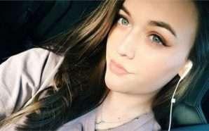 Shuhet në moshën 18-vjeçare motra e këngëtarit të One Direction