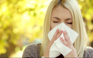 Ilaçet kanë përbërës alergjik
