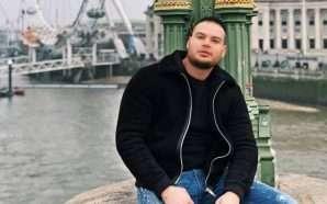 Ekzekutohet 26-vjeçari në kryeqytet (Video)