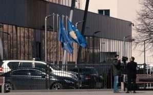 DASH: Kosova është rrethuar nga korrupsioni