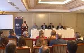 Korrupsioni e nepotizmi, probleme madhore në Kosovë