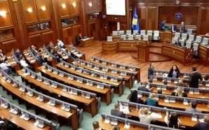 Kosova pezullon lojërat e fatit
