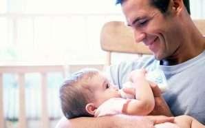 Zbulohet sekreti i fertilitetit mashkullor