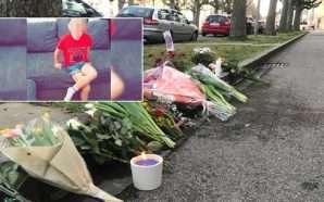 Tronditet Zvicra, 7-vjeçari shqiptar qëllohet me thikë pasi doli nga…
