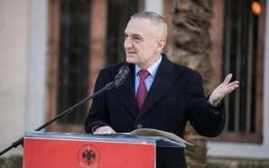 Meta apel opozitës: Kauza të mos cënohet nga dhuna