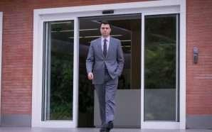 Basha refuzon të paraqitet për kontratat e lobimit