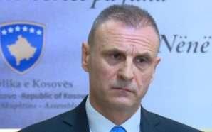 Përleshje dhe përplasje mes politikanëve serbë
