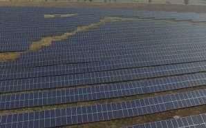 Panelet diellore, prodhuesit kërkojnë që tepricat t'i blejë OSHEE