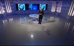 Qemal Stafa, misteri i vrasjes (Video-Arkiv)