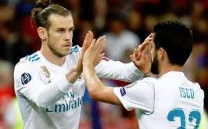 Zidane e nis me fitore tek Reali