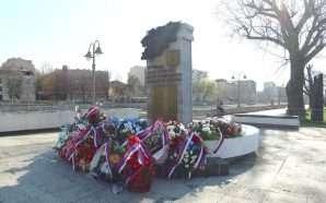Serbia kujton bombardimet e NATO-s