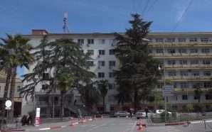 Spitalet, akreditimi kusht për licencim