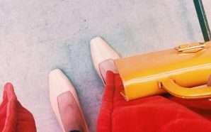 Këpucët e vjetra që pritet të pushtojnë rrugët