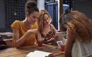 Rreziku që u kanoset adoleshentëve të sotëm