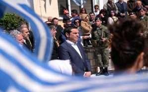 Avionët turq shqetësojnë Kryeministrin grek