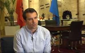 Veliaj: Pse kërkoj një mandat tjetër në Tiranë