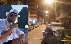 Vrasja Kurtit, në kërkim djali i familjes Arapi