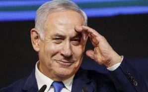 Netanyahu: Një vendbanim në Rrafshnaltën e Golanit do të quhet…