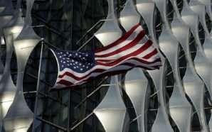 Ambasada amerikane në Kosovë përshëndet kthimin e kosovarëve nga Siria
