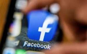 Facebook ndalon grupet britanike të së djathtës ekstreme
