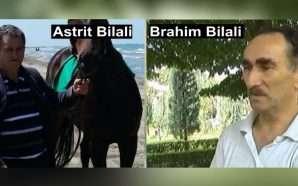 Zbardhet vrasja e vëllezërve Bilali
