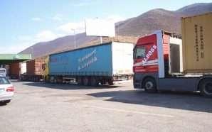 Projekti i BB: Të lehtësohet tregtia dhe transporti në Ballkanin…