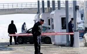 Këshilltari i kryeministrit Haradinaj ndalohet nga policia serbe