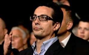 Pendarovski udhëheq në zgjedhjet presidenciale në Maqedoninë e Veriut