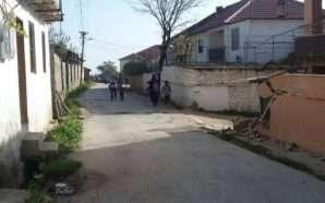 Makina përplaset me murin, humb jetën 34-vjeçari