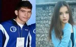 Shuhet në aksident 16-vjeçarja shqiptare (Foto)