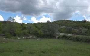Albanopolis, aty ku rrjedh emri shqiptar
