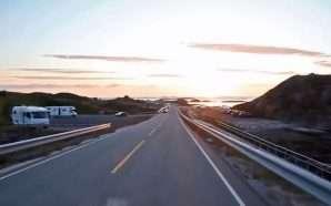 Përcaktohet gjurma e korridorit Adriatiko-Jonian