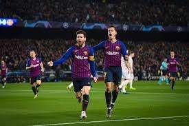 Barcelona më pranë titullit